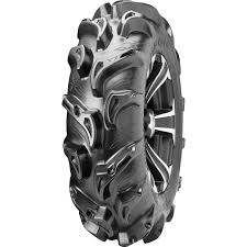 Best Mud Tires 2018 | ATV Trail Rider Magazine