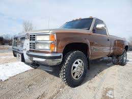 1990 Chevrolet 3500 - The Toy Shed Trucks 1990 Chevrolet 454 Ss Silverado Connors Motorcar Company Pickup Fast Lane Classic Cars C3500 Crew Cab Dually V8 Youtube 3500 Dually06 The Toy Shed Trucks Used Blazer V1500 4wd At Webe Autos Serving Long 1500 Pickup Truck Item K8069 So Pictures Of Our Supertruck 454ss Truck With Only 2133 Original Miles Steemit T79 Kissimmee 2017 Auto Auction Ended On Vin 2gcec19k0l12546 Chevrolet Gmt400 Video Junkyard 53 Liter Ls Swap Into A 8898 Done Right Ck Questions Help Chevy Electrical