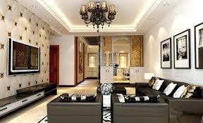 Bedroom Ceiling Design Ideas by False Ceiling Design For Square Living Room Modern Bedroom Ceiling