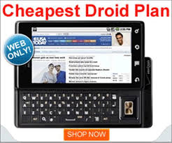 Oohub Image cheapest smartphone plan verizon