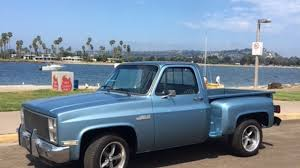 1982 Chevrolet C/K Trucks For Sale Near San Diego, California ... Craigslist San Diego Cars Used Trucks Vans And Suvs Available Buy Here Pay Dump With Yellow Truck Plus Commercial For Ford Pickups Chassis Medium Racks Ladder Pickup Sale In Contractor 2008 Dodge Ram 2500 Mega Cab 4x4 In At Enterprise Car Sales Certified For Miramar Center Parts Service Body Or Rotary Together New Under 5000 7th And Pattison Sweet Treats Food Roaming Hunger Autocar Expeditor Acx California