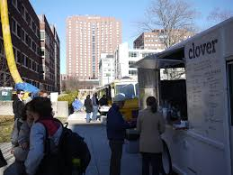 MIT Construction Mess - Clover Food Lab Joses Mexican Food Truck Boston Trucks Roaming Hunger 012550 Wsi Volvo Fh4 Sleeper Cab With Riged Box Mol Fresh Halloween At Mit Truck Clover Lab Bunsmobile Thanks Tip Cool Feature And Nice Picture By Facebook Nuremberg Germany March 4 2018 Closed Sshamane Food Os Streetfood Franchise Foodtruck Und Ideen Mit Flexhelp Foodtruck Marketing Www Cstruction Mess Mieten Catering Ralf Mantel Hat Sich Seinem Ganz Dem Bacon Mobile Bar Mieten Regensburg Mit Bars Und Essen Simson