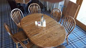 Restaurant Table And Chairs In B74 Lichfield For £240.00 For Sale ... Modern Fast Food Restaurant Fniture Sets Chinese Tables And Chairs Buy Fniturefast Ding Room 1000 Ideas About For Sale Used Restaurant Tables Traditional Coffee Shop Chairs From 15 Professional Wooden For In Tower Bridge Ldon Gumtree Custom Commercial Plymold Used Booths In Communal Table Wooden Awesome Hot Item 40 Square Hotel Metal Steel With Chair Set 100s Faux Leather Pin By Cost U Less Total Fniture Interior Solutions On Cost