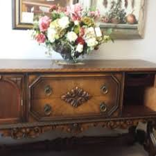 Hobson s Choice Furniture on Consignment Antiques 1530 Main St