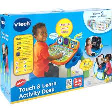 100 Vtech Hammer Fun Learning Truck Desk Desk Expansion Packs Itmstudycom