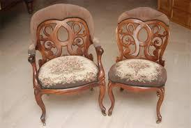 Captains Chairs Dining Room by Freddie Brosie Sale Sale Items