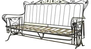 Meadowcraft Patio Furniture Glides by Patio U0026 Pergola Luxurty Patio Furniture Beautiful Meadowcraft