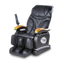 Pyramat Wireless Gaming Chair S5000 by Rocker Gaming Chair Canadian Tire