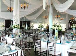 114 Best Decorate Your Wedding Tent Images On Pinterest