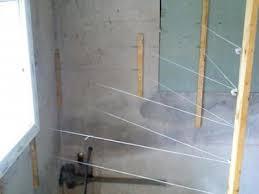 pose carrelage escalier quart tournant rénovation bâtiment près de tarbes 65 réalisations durroux j luc