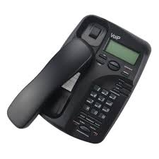 EP-636 PBX Wireless Telephone/IP VoIP Phone For Business,home Use ... Siemens Optipoint Wl2 Professional Wireless Voip Phone Itzoo Revolabs Flx Sip System With Two 10flx2200dualvoip Panasonic Kxtgp500 Voip Ringcentral Setup Cordless Phone Wikipedia Benefits And Downfalls Of Mobile Services Dect 2145 1 Uniden Telephones Dionwired Amazoncom Ooma Telo Free Home Service Flx20voip Conference Ip Phones Business Digium Constant Contact Gigaset C530a Ligo