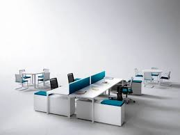achat mobilier de bureau collection logos par design mobilier bureau design mobilier bureau