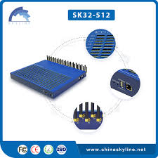 Big Discount Voip Gateway Goip 16 Port Goip Gsm Gateway Skyline ... List Manufacturers Of Asterisk Phone Buy Get Voip Raspberry Pi Fxo Fxs Pante Us20150582 Order Management System With Order Change Goip 1 Voipgsm Gateway For Channel Goip Sk 32128 Gsm Sms Gateway Rj11 Adapter Pbx Sver Sip Discount Suppliers And At Patent Us20150676 An 32 Port Router Selling Nonvoip Usa Verification Rogue Labs