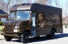 You Won't Believe What Our Local UPS Driver Said To Me Today! Filetypical Ups Delivery Truckjpg Wikimedia Commons A Truck In The Uk Stock Photo Royalty Free Image Brown Goes Green As Looks Into Cversion To Electricity Turned His Power Wheels Jeep A For Halloween Intertional 1552sc P70 Truck 2015 3d Model Hum3d Truck Trailer Transport Express Freight Logistic Diesel Mack Odd Looking Look At Those Strange Headlights Flickr Hit By Bgener Mirejovsky Torontocanadajune 122016 Ups Front Old 441214654 Leaked Photos Show Oklahoma City Driver Having Sex Delivering Packages Youtube