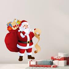 Carte Pere Noel Mi Cayito