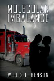 Molecular Imbalance: Willis L Henson: 9781462845859: Amazon.com: Books Universities Bloomberg Professional Services Lufker Airport Lufthansa A380 Places Directory Lufkin Truck Driving Academy Best Image Kusaboshicom Truck Driving School Teams Up With Transportation Firms In Mack Trucks Pilot Flying J Travel Centers Games Unblocked Memes Cr England Jobs Cdl Schools Transportation Sing Men Of Texas A1 Auto Repair Tire Shop Alignment Traing Practice Parallel Parking Texas Youtube