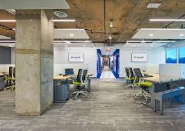 100 Architects Interior Designers Wingate Hughes