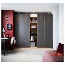 get schlafzimmer ikea pax pictures dclimited