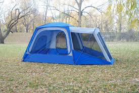 Sportz Dome To Go 84000 - Car Tents | Sportz Truck Tent | Suv ...