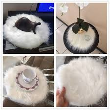 30*30CM Soft Small Artificial Sheepskin Rug Chair Cover ... Ostrich Marilyn Feather White Sequin Chair Cover Products Us 18 30 Offprting Stretch Elastic Covers Polyester Spandex Seat For Ding Office Banquet Wedding Leaf On Tulle Birthday Supplies Decor Chairs For Skirt Bow Angel Wings Party Decoration And Cute Baby Kids Photo Prop Household Drses With Belts Discount From Homiest Fabric Removable Washable Dning Slipcovers Flower Printed 1pc Black Exquisite Events And Chair Cover Hire Rose Gold Sparkle King Competitors Revenue And Employees Owler Red Carpet Cupids Designs Worcestershire Universal Luxury Frill Buy Coverfrill Coverluxury Product Champagnegold Glitz Decorated Feathers Flowers