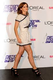 Mila Kunis Leaked Photos Bathtub by Emma Watson