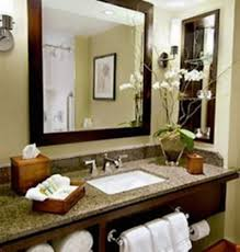 Spa Inspired Bathroom Decor | Best Interior & Furniture Give Your Bathroom The Spa Feeling It Derves Lovely Modern Design Ideas Best Home Store Sink Pictures Show Designs Small Gorgeous Powder Room House Makeover 36 Fancy Like Ishome Beautiful Bathrooms Archauteonluscom 26 Inspired Decorating Cool Spa Bathroom Ideas Gallery Bd In Rustic Inspiration To Remodel Spa Decor Ideas Youtube 5 Ways Create The Perfect Freshecom How A Spalike 2019 Bathroom
