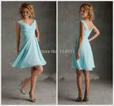 aqua summer dresses naf dresses