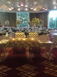 GALLERY | Royalty Rental Chair Covers NJ | Event Linens ...