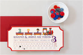 9 Of The Best Kids Birthday Party Ideas! - Gourmet Invitations Blaze And The Monster Machines Invitation Birthday Truck Cake Cbertha Fashion And The Party Supplies Canada Open Amazoncom Invitations 8ct Its Fun 4 Me 5th Themed Alanarasbachcom Machine By Free Printable Cupcake Fill In Design Sophisticated
