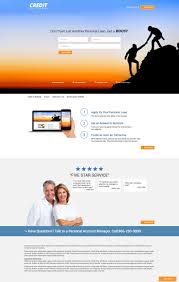 Credit Line Co. | Web Design - Jay Weight Abcdinphilly 16 Of The Best Website Homepage Design Examples 25 Web Design Ideas On Pinterest Home Page How To Your Home Page Travel Development Company Tour Web For Impress Pools Gilmedia Geraldton Blaze Digital Credit Line Co Jay Weight Primary School St John Fisher By Rainbowworks Stunning Images Decorating Ideas 15 Brilliant Contests Tierra Sol Ceramic Tile Site