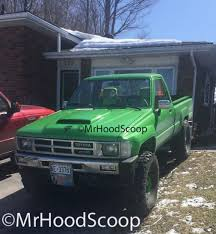 1984, 1985, 1986, 1987, 1988, 1989, 1990, 1991, 1992, 1993, 1994 ... Toyota Hilux Wikipedia 1984 Pickup 4x4 Low Miles Used Tacoma For Sale In Wheels Deals Where Buyer Meets Seller On Crack 84 Toyota 4x4 Truck Sr5 Short Bed Trd Motor Pkg 1 Owner The Last 28 Truck Up 22re Only 43000 Actual Cstruction Zone Photo Image Gallery Extra Cab Straight Axle Offroad Rock Crawler Rources Pictures Information And Photos Momentcar Filetoyotapickupjpg Wikimedia Commons 1985 1986 1987 1988 1989 1990 1991 1992 1993 1994 V8 Cversion Glamorous Toyota 350 Swap Autostrach