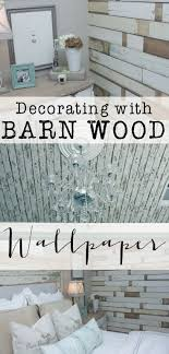 14 Best Wallpaper Images On Pinterest | Barn Wood, Colors And ... Stained Concrete Floors That Look Like Barn Wood To Get The Color Barn Siding Ideas Siding Accents Dormer And Tower Of A Plantation Shutter Company Introduces Wood Shutters Old Used Background In Vintage Style Stock Photo Create Beautiful Reclaimed Door From An Ugly Bifold Marble Countertops Kitchen Cabinets Lighting Flooring Gardners 2 Bgers Faux Bee Lieve Sign How I Reclaimed 354 Best Porter Barn Wood Custom Projects Images On Pinterest Man Den Entrance To Bathroom Via Rusted Corrugated 58 Off Pottery Coffee Table Tables