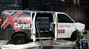 Home Ferrantes Steam Carpet Cleaning Monterey California Cleaners Glasgow Lanarkshire Icleanfloorcare Our Services Look Prochem Truck Mount In 2002 Chevy Express 2500 Van For Sale Expert Bury Bolton Rochdale And The Northwest Looking For Used Truckmount Machines Check More At Cleaning Vacuum Cleaner Upholstery Vs Portable Units Visually 24 Hr Water Damage Restoration Mounted Powerful Truckmounted Pac West Commercial Xtreme System