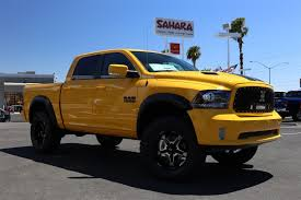 Sahara Las Vegas Chrysler Jeep Dodge Ram | New Chrysler, Dodge, Jeep ... 1955 Dodge Power Wagon Crew Cab Auto Trucks Power Wagon Single Step Bars For Best Truck Resource 2016 Toyota Tacoma Trd Sport With A Lift Kit Irwin News Custom Tuscany For Sale At Moran Buick Gmcrm Ebay Find Top 2014 Sema Show Diesel Army Angela Carter Google 78 Scout Ii Lifted 1 Of Kind Readers Rides Showcase Trend 2017 Ram 2500 Pickup 4door 4x4 4wd Lk 1985 Gmc Sierra 1500 Classic 5 Overthetop August 2015 Edition Drivgline