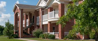 The Links At Rainbow Curve | Apartments In Bentonville, AR Rainbow Apartments Stalida Greece Youtube Hotelr Best Hotel Deal Site The Worlds Photos Of Apartments And Rainbow Flickr Hive Mind Price On Columbia Bay In Gold Coast Ridge Kansas City Ks Pelekas Beach Relaxing Holidays At Michael Maltzan Architecture Gallery Rainbow Apartments Abu Dhabi Hotel Apartment Krakow