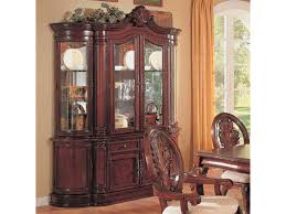 Curved Glass Curio Cabinet by Trendy Rounded Glass Curio Cabinet 117 Antique Curved Glass Curio