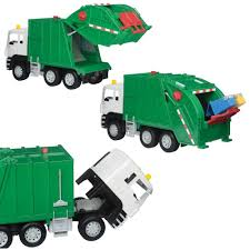 Driven Recycling Truck Realistic Lights & Sounds Large Toy Vehicle ... Large Toy Fire Engines Of The Week Heavy Duty Dump Truck Ride On Imagine Toys Dickie Action Garbage Vehicle Cars Trucks Folk Toy Truck Large Hot Sale 1pc 122 Size Children Simulation Inertia State Cat Big Builder Nordstrom Rack Blockworks Set Save 61 For Toddlers Topqualityeatlarmonsthotwheelsjamgiantgravedigger Amazoncom John Deere 21 Scoop Games 13 Top For Little Tikes