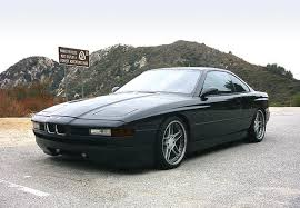 1994 BMW 8 Series CarGurus