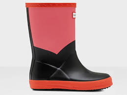 Up To 50% Off Women's & Kids Hunter Boots + FREE Shipping ... Up To 40 Off Kids And Womens Hunter Boots Extra 15 Over 30 Free Shipping The Krazy Summer Sale To 50 Additional 20 Barstool Sports Promo Code Seatgeek Wendys Canada Food Coupons Boot Coupon Coupons For Sport Chalet Online Boot Sock Moosejaw Buy Online At Overstock Our Best Original Tall Socks Australian Company Hdfc Credit Card Offer On Playpennies Last Chance Discount Codes Thoughts Some Of Jack Puller