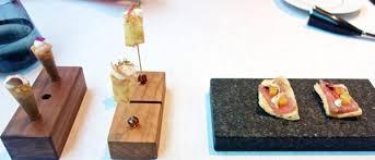 restaurant esszimmer bmw welt münchen d küchenreise