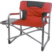 Pin On The Great Outdoors 8 Best Heavy Duty Camping Chairs Reviewed In Detail Nov 2019 Professional Make Up Chair Directors Makeup Model 68xltt Tall Directors Chair Alpha Camp Folding Oversized Natural Instinct Platinum Director With Pocket Filmcraft Pro Series 30 Black With Canvas For Easy Activity Green Table Deluxe Deck Chairheavy High Back Side By Pacific Imports For A Person 5 Heavyduty Options Compact C 28 Images New Outdoor