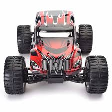 100 Monster Truck Power Wheels Detail Feedback Questions About HSP RC Car 110 Scale 4wd Off Road