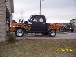 1967 Ford F100 Short Pictures, Mods, Upgrades, Wallpaper - DragTimes.com 1967 Ford F100 Pickup For Sale Youtube Pickup Truck Ad Classic Cars Today Online F250 4x4 Trucks Pinterest And Trucks Ranger Homer 6772 F100s Ford F350 Pickup Truck No Reserve 1967fordf100ranger F150 Vehicle Ranger Cars Fseries Wikiwand 671979 F100150 Parts Buyers Guide Interchange Manual Image Result For Ford Short Bed Bagged My Next Projects C Series 550 600 700 750 800 850 950 1000 6000