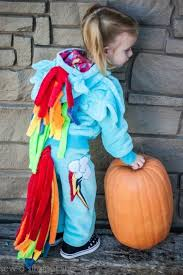Rainbow Dash Pumpkin Stencil by 14 Best Rainbow Dash Costume Inspiration Images On Pinterest