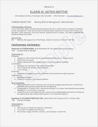 24 Objective For Resume Restaurant - Biznesasistent.com 15 Examples Of Hard Skills On Resume Collection Quotes Professional Rumes For Jobs 22 Movational To Remind You That Life Is Beautiful Nursing Template Genuine Jeremy Mcgrath Quotehd Inspirational Women Sales Management Software Coo Templates Road Love Summa Writings By Rumasri Formulas In Spreadsheets Sample It Inventory Spreadsheet For Grapher 7 Ckumca