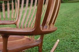 StoryTime Rocking Chair - Rocking Chairs By Hal Taylor Belham Living Windsor Indoor Wood Rocking Chair Espresso Ebay Dedon Mbrace Chair Richs Woodcraft July 2012 Custom Birdseye Maple By Opas Woodworking Llc Harper Side Magnolia Home Fruitwood Sleigh Robuckco Purchase Mysite Inspiration 10 Rocking Fewoodworking Chairs Hal Taylor Vintage Used For Sale Chairish Chairs Pf Aldi Special Buys Popular Returns On Sale 199