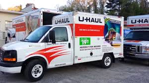 U-Haul Trucks | U-Haul And Self Storage | Pinterest | Storage Ideas Uhaul Truck Editorial Stock Photo Image Of 2015 Small 653293 U Haul Truck Review Video Moving Rental How To 14 Box Van Ford Pod Free Range Trucks And Trailers My Storymy Story Storage Feasterville 333 W Street Rd Its Not Your Imagination Says Everyone Is Moving To Florida Uhaul Van Move A Engine Grassroots Motsports Forum Filegmc Front Sidejpg Wikimedia Commons Ask The Expert Can I Save Money On Insider Myrtle Beach Named No 25 In Growth City For 2017 Sc Jumps