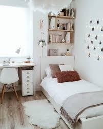 45 minimalistisches schlafzimmer dekorationsideen die bequem