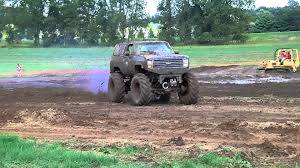 4X4 Truckss: 4x4 Trucks In Mud Videos Mud Bogging Archives Busted Knuckle Films These Mean And Monstrous Mud Trucks Show Up To The Bog Like True Watch Monster Get Stuck In Impossible Pit From Hell Everybodys Scalin Big Squid Rc Car Truck News Red Dodge Ram Falls Apart At Silver Willow Classic But King Krush In All Day Beatin Video Dailymotion Astoria 1012 On Vimeo Mega Go Powerline Mudding Bangshiftcom Ever See A Before Check Fred Dave Go Bogging Dirt Every Preview Ep 74 My Truck At Broometioga Bogtrail Ride Ranger Station Forums
