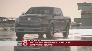 Fiat Chrysler Recalls Nearly 1.8M Trucks For Shifter Problem ... Living Room Home Decor Pictures Showcases Ram Pickup 1500 Recalled To Fix Differential Problems Carcplaintscom Ford Recalls 300 New F150 Pickups For Three Issues Roadshow Fresh Dodge Truck 2015 Recall 7th And Pattison Trucks Recalled Fix Problem With Gear Shifters 1061 The New Deals And Lease Offers Fiat Chrysler Recalling Nearly 5000 Pickup Fire Risk 18 Million Trucks Over Rollaways Almost Heavyduty By The Automaker 2009 2010 Sam Haskell Miss America Amtrak Fiatchrysler Automobiles Will 2 Faulty